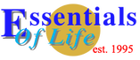 Welcome To Essentials Of Life 4 Health